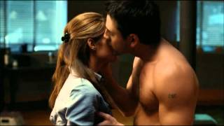 Rookie Blue Sam & Andy's Greatest Moments