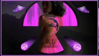 SOTO ASA / TOXICWIDOW / MXTC - ILL MALIKO