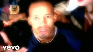 Watch Warren G Do You See video