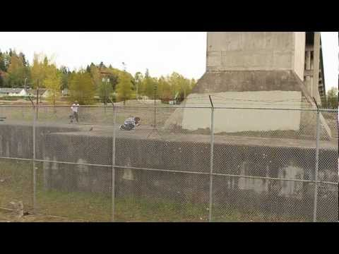 Jordan Hoffart / Quik Canada
