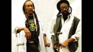 Watch Israel Vibration Mighty Negus video