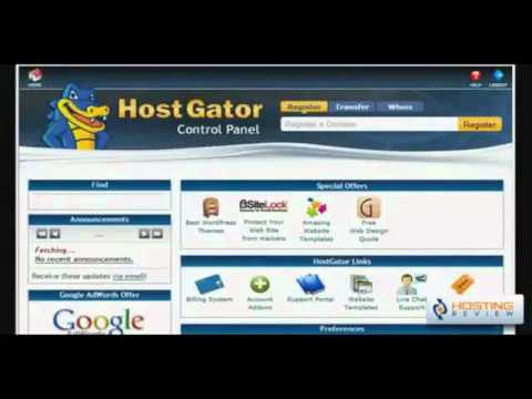 0 Cheap Web Hosting Reviews|Best web hosting site|Best web hosting support