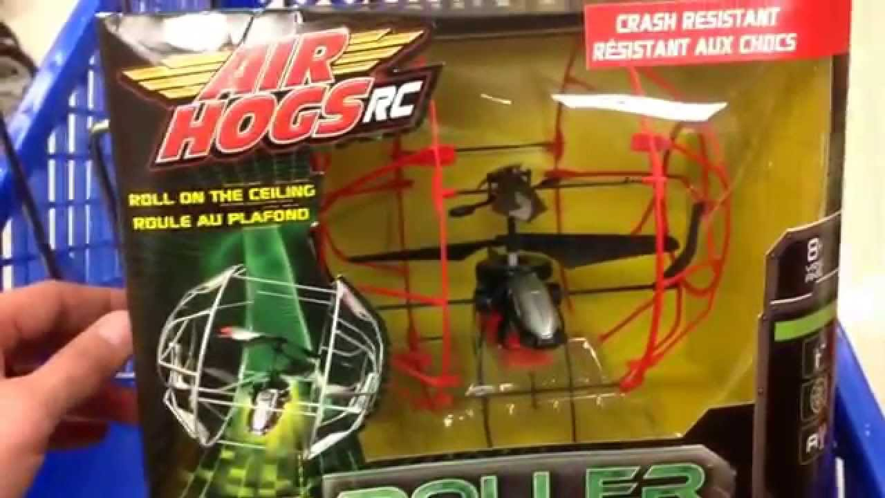 air hogs rc helicopter review with Watch on Watch also Air Hogs Fury Jump Jet Remote Control Helicopter Plane Black Red 6026903 59128006 additionally Simba Dickie Spielzeug Rc Power Quad besides Air Hogs Twin Thunder likewise Watch.