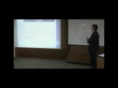 Curso Aplicación Práctica Del Régimen de Incorporación
