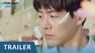 Official Trailer (English Subtitled)