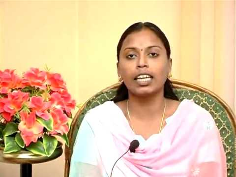 Success Stories Of Upsc Civil 2009 (rathi Priya,covai)tamil.mp4 video