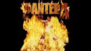 Download Lagu Pantera- Reinventing the Steel [FULL ALBUM 2000] Gratis STAFABAND