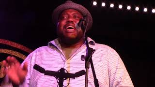 Download Lagu Sugaray Rayford - I Need a Little More Time Gratis STAFABAND