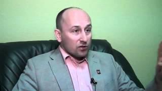 ПВO- Партия Водки и Окурков за уничтожение Русского народа наркотиками.
