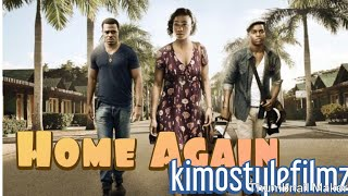 Jamaica Movies Youtube Downloader Free M4ufreecom