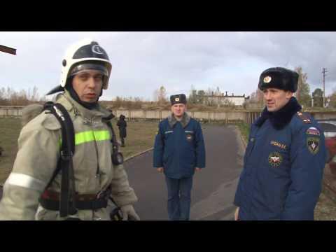 Десна-ТВ: Новости САЭС от 31.10.2017