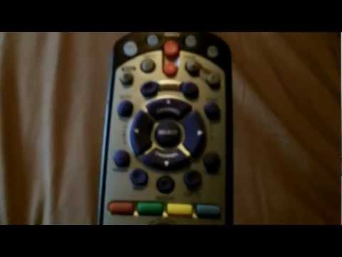 Improve reception for Dish Network remote