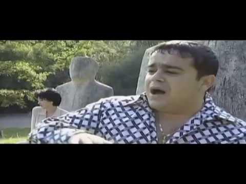 Sonerie telefon » Adrian Minune si Carmen – Plange inima mea