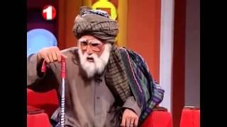 Shabkhand Eidi Funny Clip