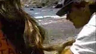 Catalina Kayaks - Catalina Island, Avalon California