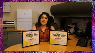 Rogers and Rogers Toyota Voted Best Used Car and New Car Dealer En Espanol