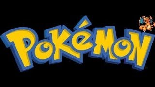 3D Покемоны: Pokemon Generation