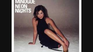 Watch Dannii Minogue Push video