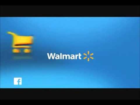 Slogan de walma... Walmart Slogans