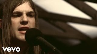 Watch Kings Of Leon King Of The Rodeo video