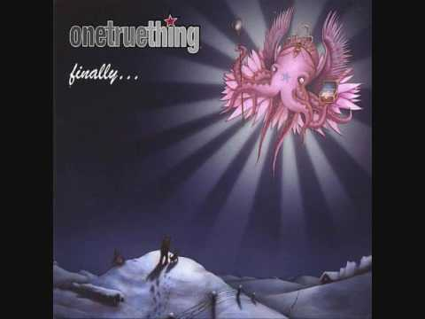 One True Thing - Bloom