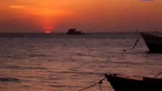 Tumi Cheye Chhile Ogo    Abida Sultana, Film   Abar Tora Manush Ho