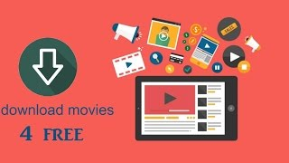 How to download MOvies & games(Via Torrent) HD 1080p