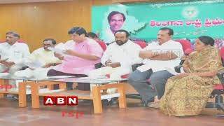 Conflicts between Brahmin Samkshema Parishad Members | Inside