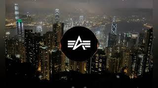 Alpha Song`s  Good Life