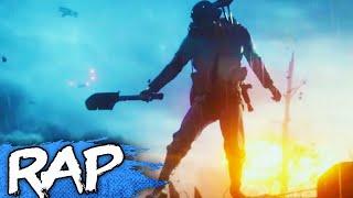 Battlefield 1 Song  