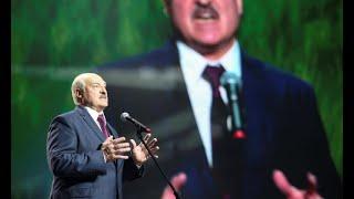 В эти минуты! Лукашенко прокляли, анафема – отлучила от церкви: Мучитель в шоке, сокрушительный удар