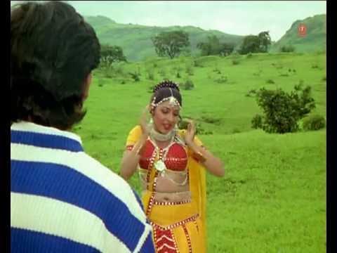 Tere Hum Ae Sanam Full Song | Jeena Teri Gali Mein | Suraj, Kavita, Tinnu Anand