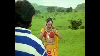Download Tere Hum Ae Sanam Full Song | Jeena Teri Gali Mein | Suraj, Kavita, Tinnu Anand 3Gp Mp4