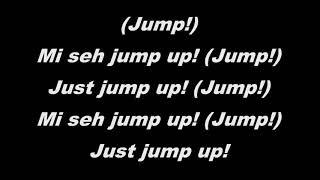 Major Lazer Jump Feat Busy Signal