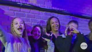 Dance Moms | Kendall's Music Video Premiere (S7,E13) SEASON FINALE Preview