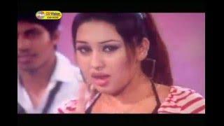 Hay Prem Hay Valobasha 2