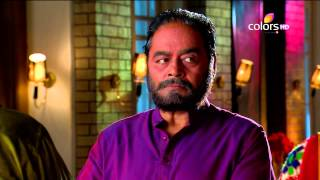 Madhubala - ??????? - 30th June 2014 - Full Episode (HD)