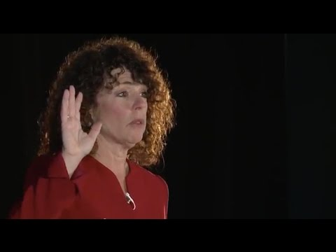 The Sex-starved Marriage: Michele Weiner-davis At Tedxcu video