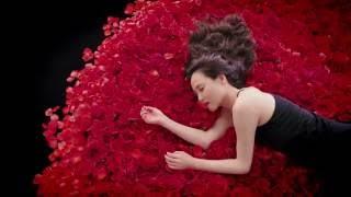 松田聖子 - 「薔薇のように咲いて 桜のように散って」ミュージックビデオ(Short Ver.)