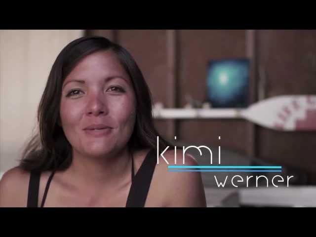 Kimi Werner | Spearfisher | Part 5 of 6 | Clean Break