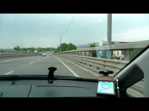 термобелье является… частные уроки вождения в ярославле видов термобелья