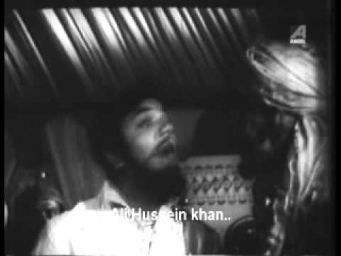 Garh Nasimpur - Part 611 - Uttam Kumar - Classic Bengali Movie...
