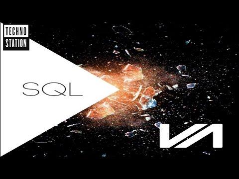 SQL - Obstacles (Enrico Sangiuliano & Secret Cinema Remix)