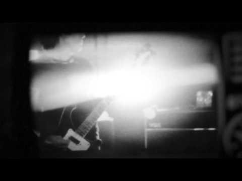 Video Premiere - Against Me! 'Black Me Out'