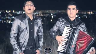 Brindis Mortal [Video Official] - Grupo Delta (HD) [Con Epicentro] by Dj ExO™