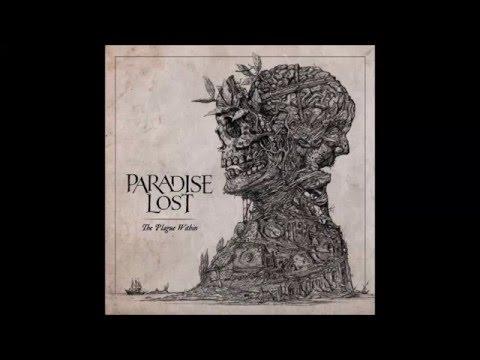 Описание - Paradise lost дискография скачать торрент mp3