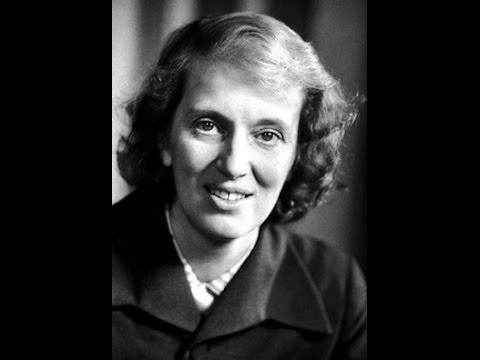 dorothy hodgkin Spoose: thomas lionel hodgkin (m 1937) bairns: luke, elizabeth, an toby: dorothy mary crowfoot hodgkin om frs (12 mey 1910 - 29 julie 1994) wis a breetish chemist wha developed protein crystallografie, for which she wan the nobel prize in chemistry in 1964.