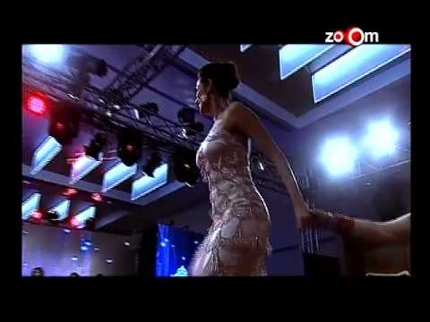 Miss Diva 2013 : Grand Finale |  Malaika Arora Khan, Jacqueline Fernandez, Kunal Kapoor & others