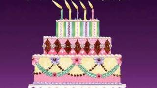 birthday cake wishes.mp4
