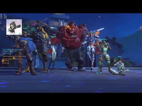 Overwatch - So gut ist jeder Held | Guide (German/Deutsch) | Teil 1
